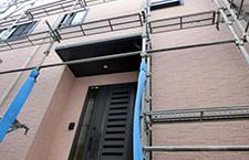 熊谷市で外壁塗装なら | 外壁塗装