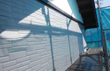 熊谷市で外壁塗装のことなら | 外壁塗装